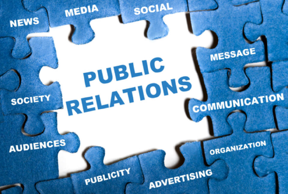 Image result for public relations images